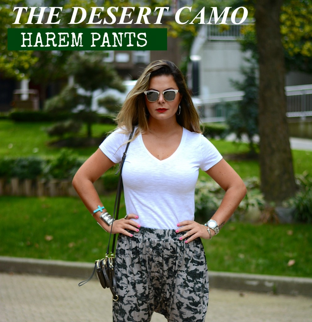 THEDESERTCAMO2