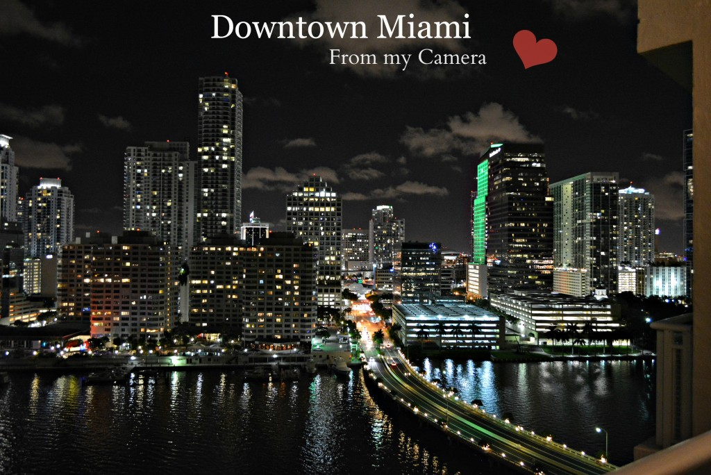 Downtownmiami