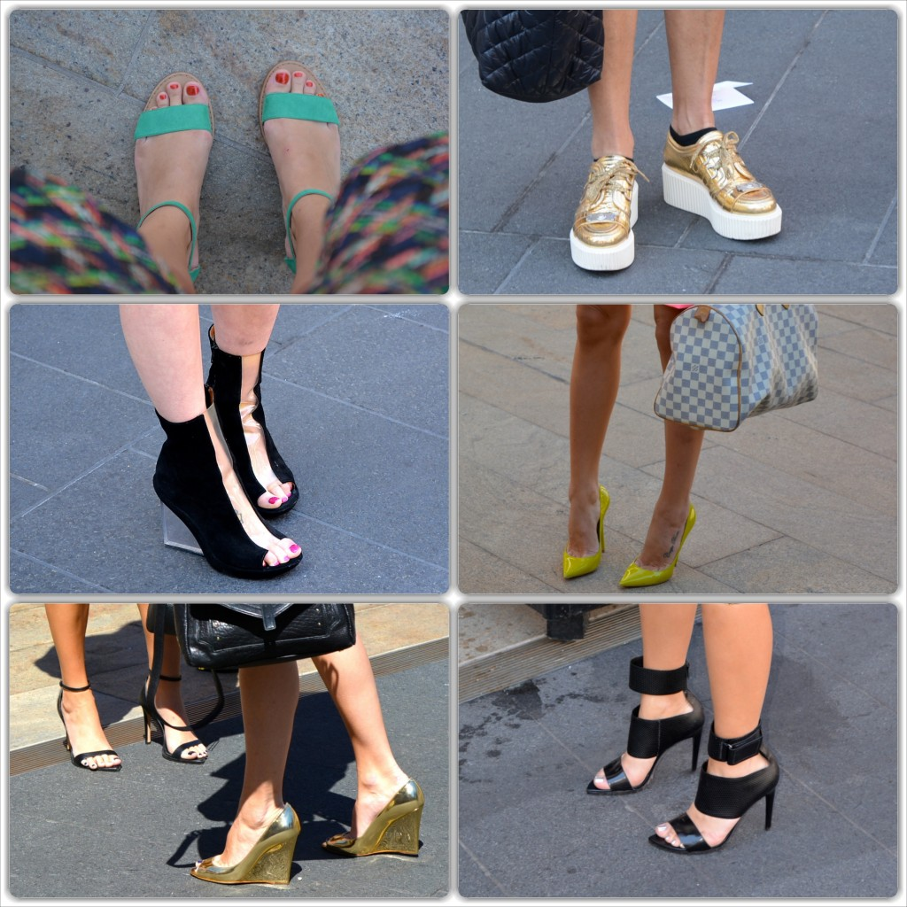 ShoesnyfwCollage