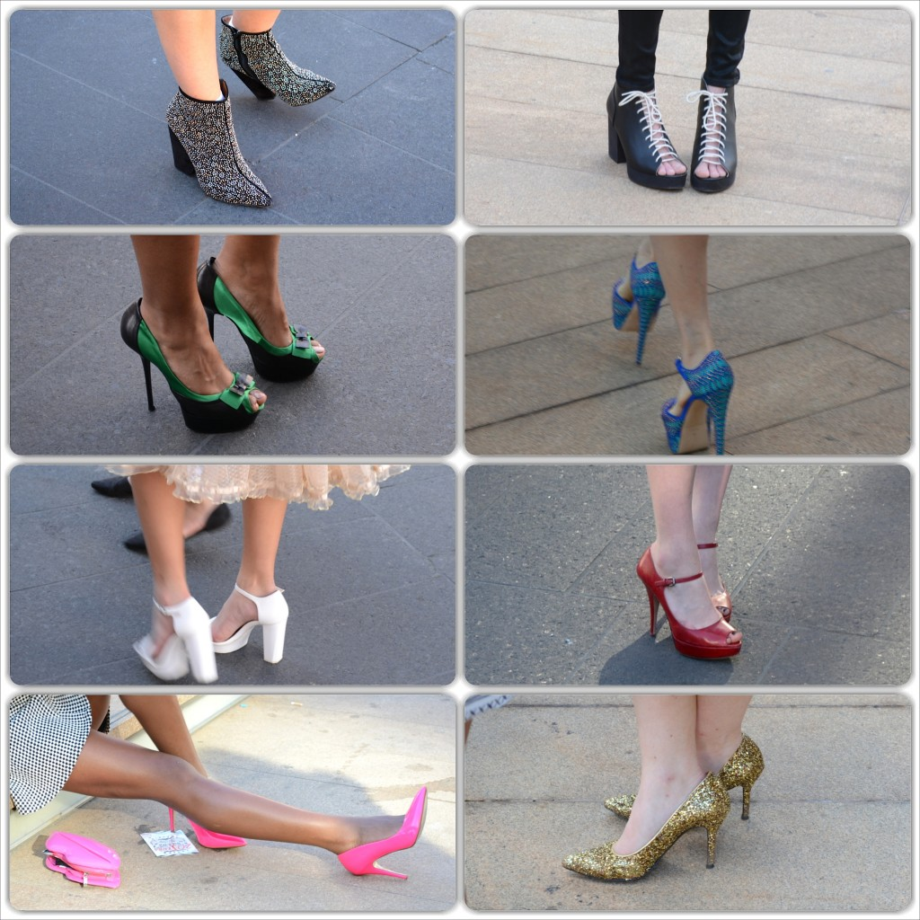 nyfwshoes2Collage