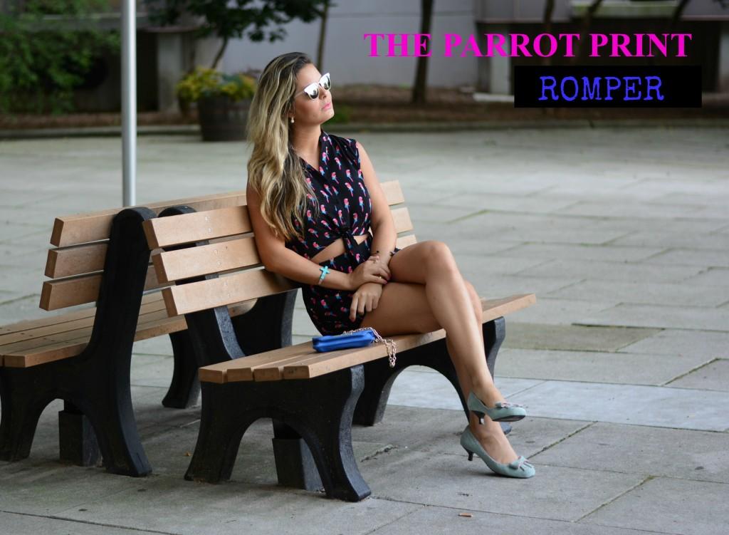 theparrotprint