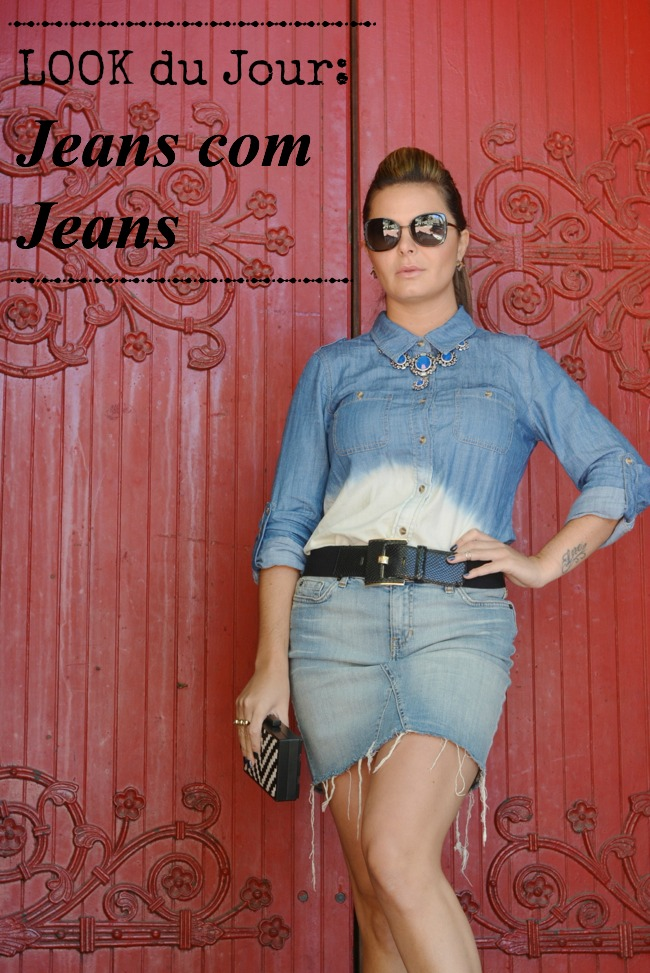 jeanscomjeans