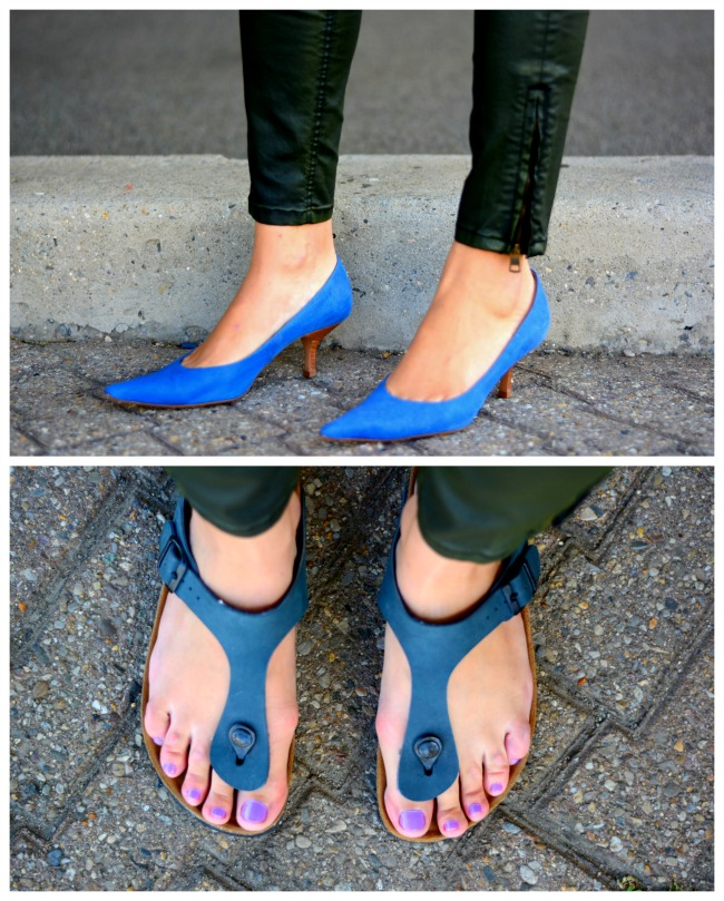 sandalsvspumpsCollage