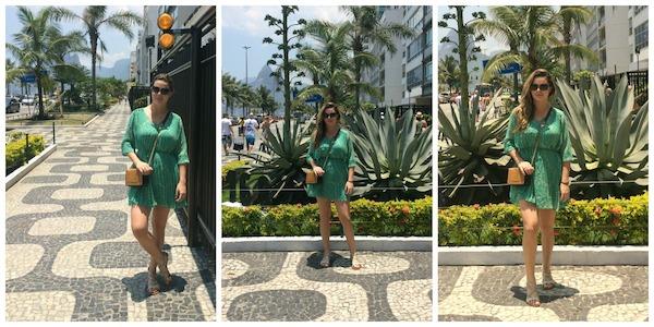 PicMonkey Collage.rio