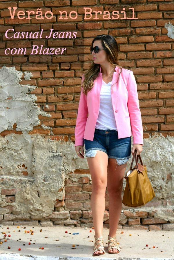 pinkblazerbrazil