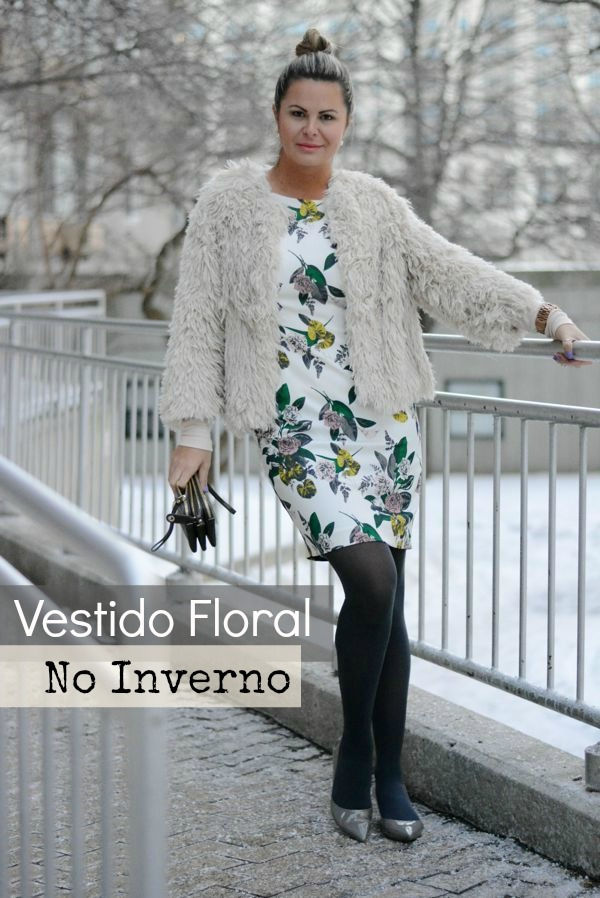 floradressflufyjacket3