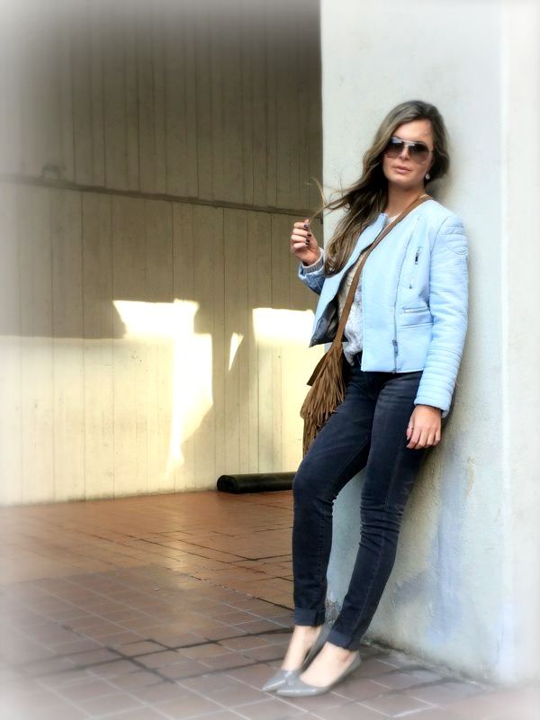 zara-leather-blue-jacket1